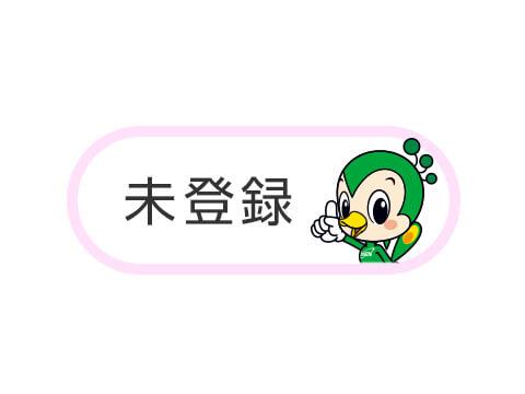 南行橋駅の賃貸マンション・アパ...