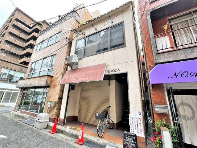 天気 松原 市 【一番詳しい】大阪府松原市 周辺の雨雲レーダーと直近の降雨予報