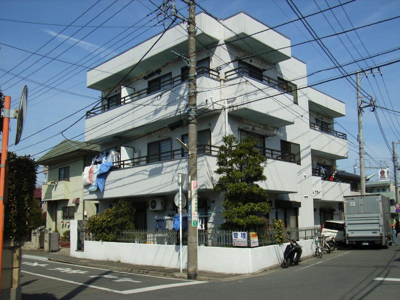 理容 美容 専門 学校 横浜