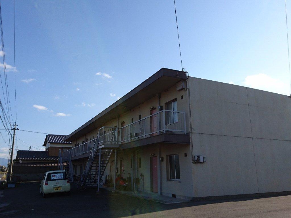 づ よし 香川 幼稚園 県